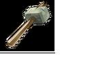Toy Hammer