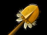 Airmees Shovel