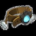 Nelween's Belt