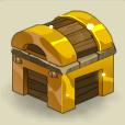 Az Le Tech's Cursed Treasure