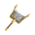 Dontase Mebro Shovel
