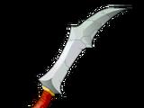 Killarity Sword