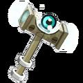 Oracular Hammer
