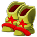 Rassler Boots