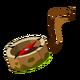 Adventurer Amulet