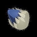 Pingwobble Wing