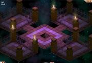 Space Jail