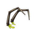 Vilinsekt Antennae