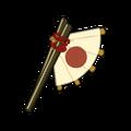 Geishax