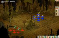 Koolich Dungeon Room 1