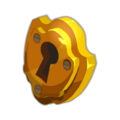 Locksmith Shield