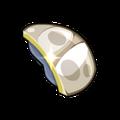 Shin Larva Skin
