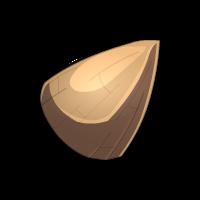 Horn des Drachzorn
