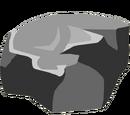Vreemd Mineraal