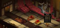 Feuerwirrk-Fabrik Raum 2