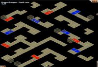 Dreggon Dungeon Room 4