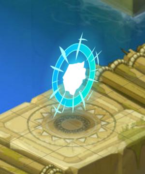 Eliotrope Portal