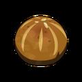 Incarnam Bread