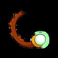 Crabtun Lantern