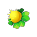 Pippin Blop Flower