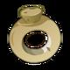 Aerdala Wedding Ring