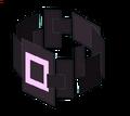 Fraktal Ring