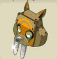 Kan-O-Mat Headgear
