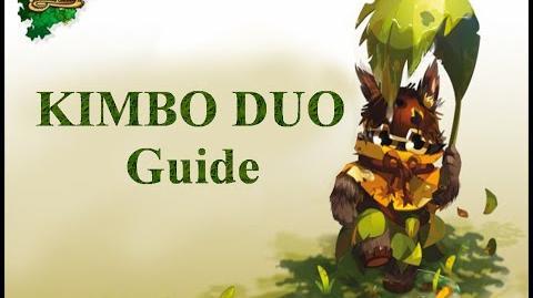 Blippero - Kimbo Duo (Iop Enu)