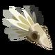 Wind Kwak Headdress
