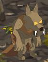 Boowolf Bigfangh
