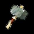 Dreggon Hammer