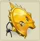 Solaris Mask