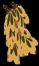 Treecapa