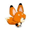 Minifoux