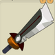 Rapiat's Sword