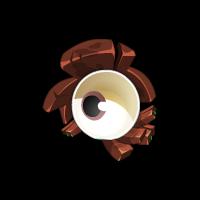 Mush Mish Eye