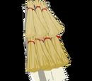 Capa Aerdala