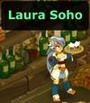 Laura Soho