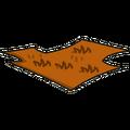 Yokai Firefoux Skin