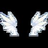 Wings Bonta 2