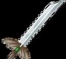 Agino Schwert