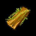 Elm Plank