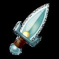Initiate's Sword