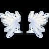 Wings Bonta 3