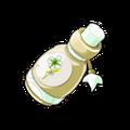 Pythag Potion