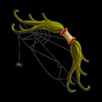 Web Bow