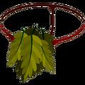 Autumnal Soft Oak G-String