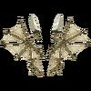 Seriane Wings 6