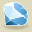 Kain Dharyn Crystal
