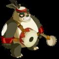 Maestro Pandora